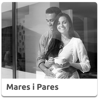 MARES_PARES_BABYPLANNER