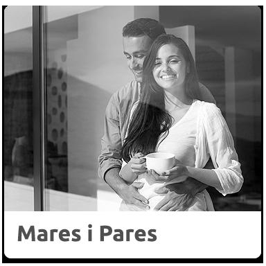 MARES_PARES_BABYPLANNER