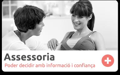 ASSESSORIA1