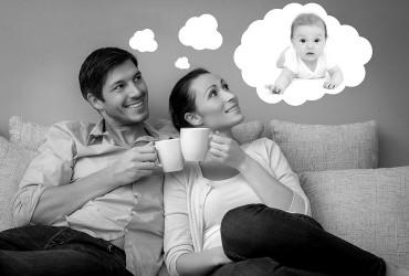 Una nueva mirada a la adopción