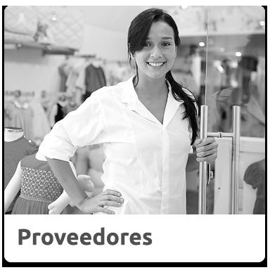 PROVEIDORS_BABYPLANNER
